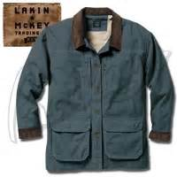 Women s barn coat canvas lakin mckey women s fleece lined canvas barn