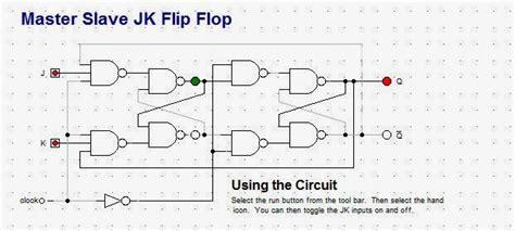 membuat lu led belajar cara membuat lu led flip flop sederhana adinda roro nayoan