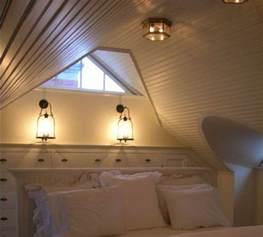 best 20 low ceiling bedroom ideas on low
