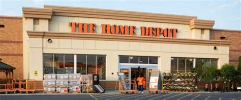 the home depot 979 central avenue albany ny