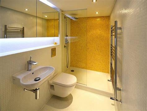 es bathrooms een kleine loft met grote opbergruimtes wooninspiratie