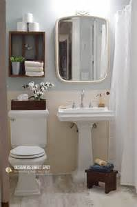 Fixer Upper Long Narrow Bathroom 10 Steps To A Fixer Upper Style Bathroom Fixerupperstyle