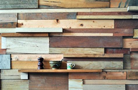 rustic modern wall how to create both a rustic and modern design chd