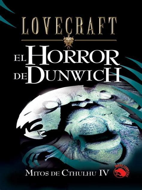 libros de howard phillips lovecraft librer 237 a virgo 5 cuentos de h p lovecraft que tenes que leer im 225 genes