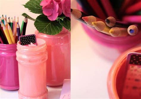 membuat kerajinan sederhana dari botol bekas video cara membuat kerajinan tangan yang mudah vas dari