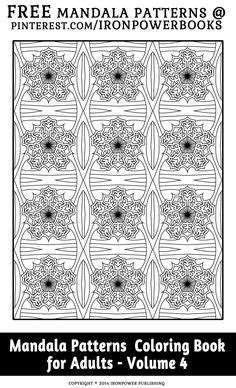 mandala coloring book for adults volume 3 celeste albrecht 1000 images about new pages on mandala