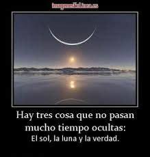 imagenes el sol y la luna resultado de imagen para frases del amor entre la luna y