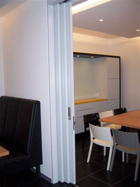 comdirect bank quickborn hotels und restaurants delta nord gmbh