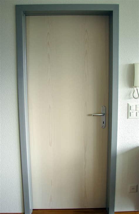 telaio porte interne porte interne telaio alu mcattani ch