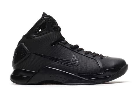 Nike Hyperdunk 2008 nike hyperdunk 2008 release date sneaker bar detroit