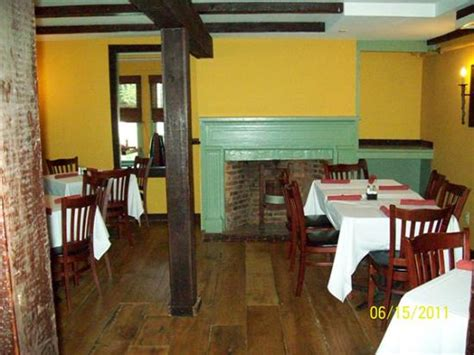 stage house tavern somerset stage house tavern somerset menu prices restaurant reviews tripadvisor