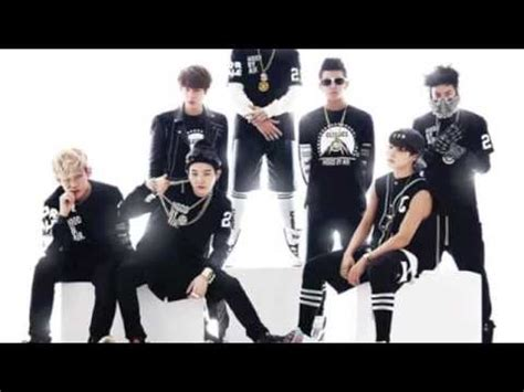 download mp3 bts no more dream bangtan boys no more dream mp3 dl youtube