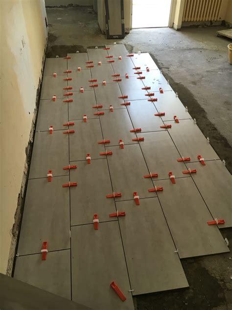 demolizione pavimento quanto costa ristrutturare appartamento al mq roma
