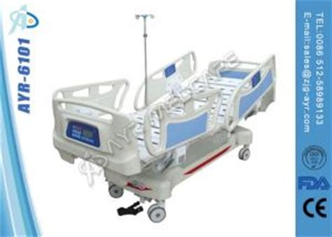 medicare hospital bed sale medicare approved hospital beds medicare approved hospital beds for sale