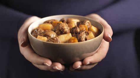 plats cuisin駸 sous vide d 233 jeuner d un plat cuisin 233 sous vide de qualit 233