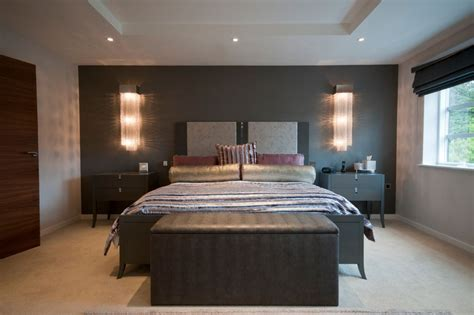 bedroom lounge ceiling lights modern lighting ideas