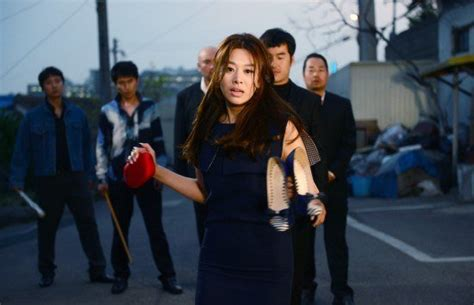 sinopsis film drama korea empire of gold empire of gold korean drama 2013 황금의 제국 hancinema