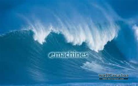 emachines wallpaper emachines wallpapers wallpaper cave