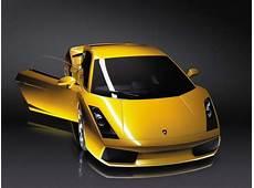 2080 Lamborghini