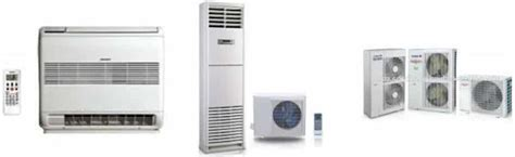 Ac Standing Floor Aux free standing air conditioner air conditioner guided