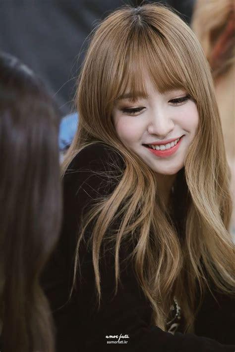 korean hair color 25 best ideas about asian hair on