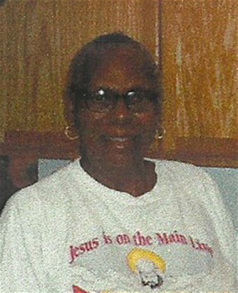 obituary for mariann wilson bostick tompkins funeral