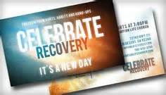 celebrate recovery business cards 1000 images about celebrate recovery on