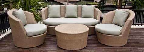 patio furniture in venice fl outdoor furniture for sale