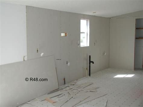 mobile home interior walls mobile home renovation walls bestofhouse net 15508