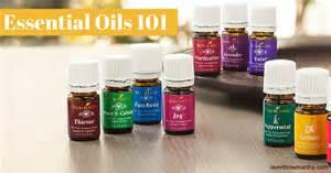 Essential Oils Essential Oils Brands