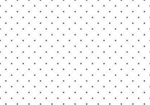 free abstract pattern vector free vector