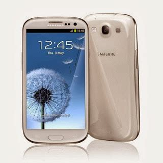 harga samsung galaxy mega terbaru update juni 2014 design bild