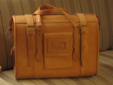 Travel Bag Polo 35 cabin size travel bag marco polo genuine leather travel