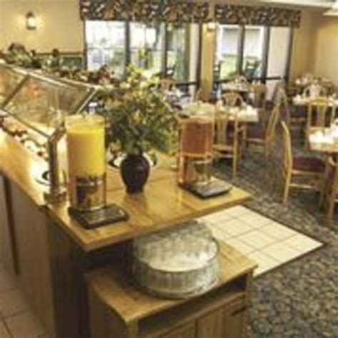 buffets in myrtle breakfast buffet picture of compass restaurant