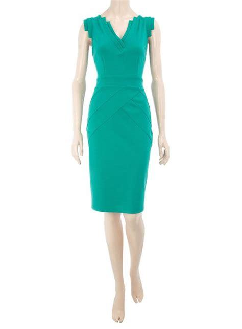 Dorothy Perkins Take On Catherine Malandrino by Uk Plus Size Stores Fashion The Budget Fashionista