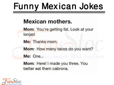Interesting Quotes Mexican Quotes Quotesgram