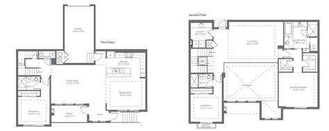 Ballard Designs Office franklin floor plans in naples square in naples fl