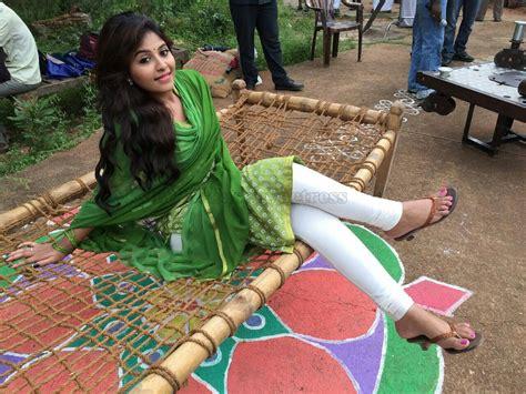 sri lankan actress feet wikifeet anjali tamil telugu actress