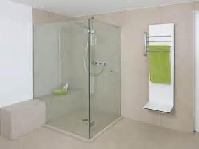 barrierefrei dusche dusche bodengleich ebenerdig barrierefrei bodenb 252 ndig