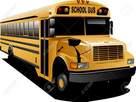 imagenes de autobuses escolares parliament okays new traffic regulations for school buses