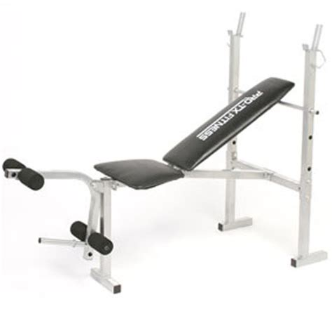 free weights bench press exercise machines trojan home bench press barbell