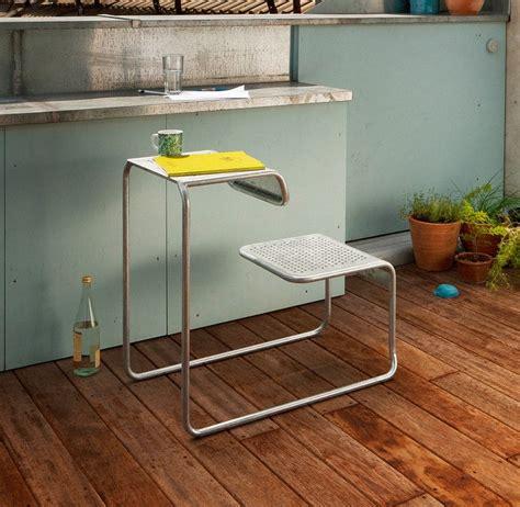 stuhl und tisch meuble stuhl und tisch basilea d 233 co design
