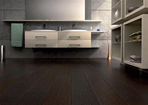 pavimento wenge parquet massello weng 233 rivestimenti e parquet