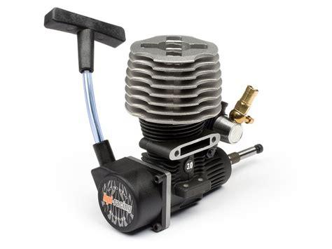Hpi Racing 107830 Composite Slide Carburetor Set G3 0 Ho Engine Car 101310 g3 0 engine slide carb w pull start
