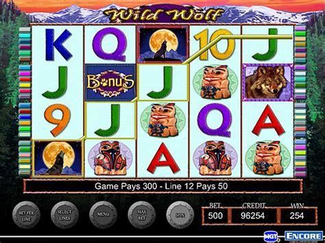 vincite piu frequenti casino cryptologic software