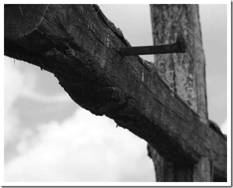 The Rugged Cross History by Rugged Cross Catholic