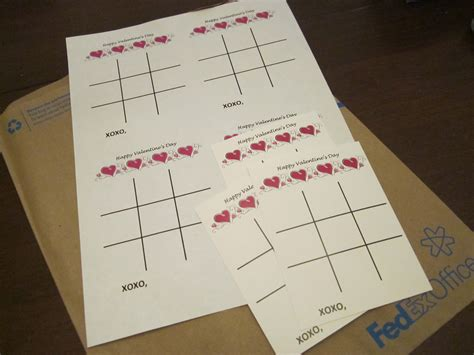tic tac toe template word tag template search results calendar 2015
