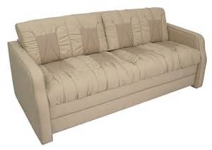 Rv Sofa Sleeper Augusta Sofa Sleeper Rv Furniture Motorhome Ebay