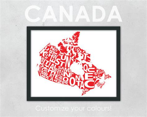 home decor online canada four pieces of art to show your national pride this canada