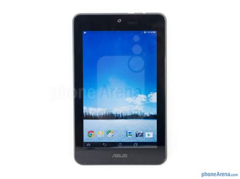 Tablet Asus Hd 7 asus memo pad hd 7 review